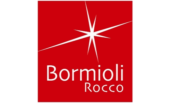 Bormioli Rocco